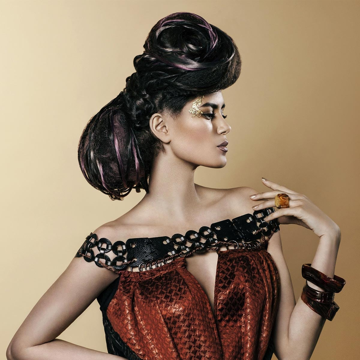 Intercoiffure-1