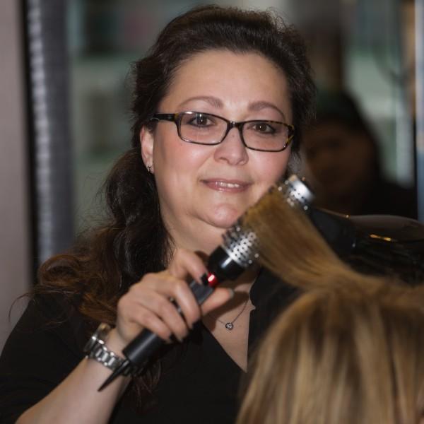 Selma Yildiz